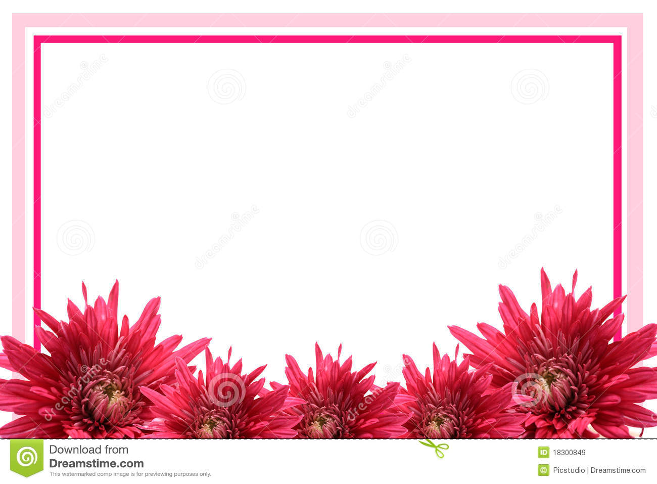 Images Of Beautiful Flower Photo Frames | Nakanak org