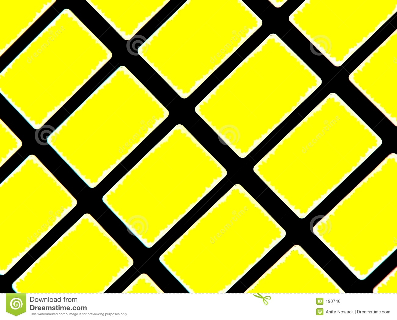 Bloques del amarillo