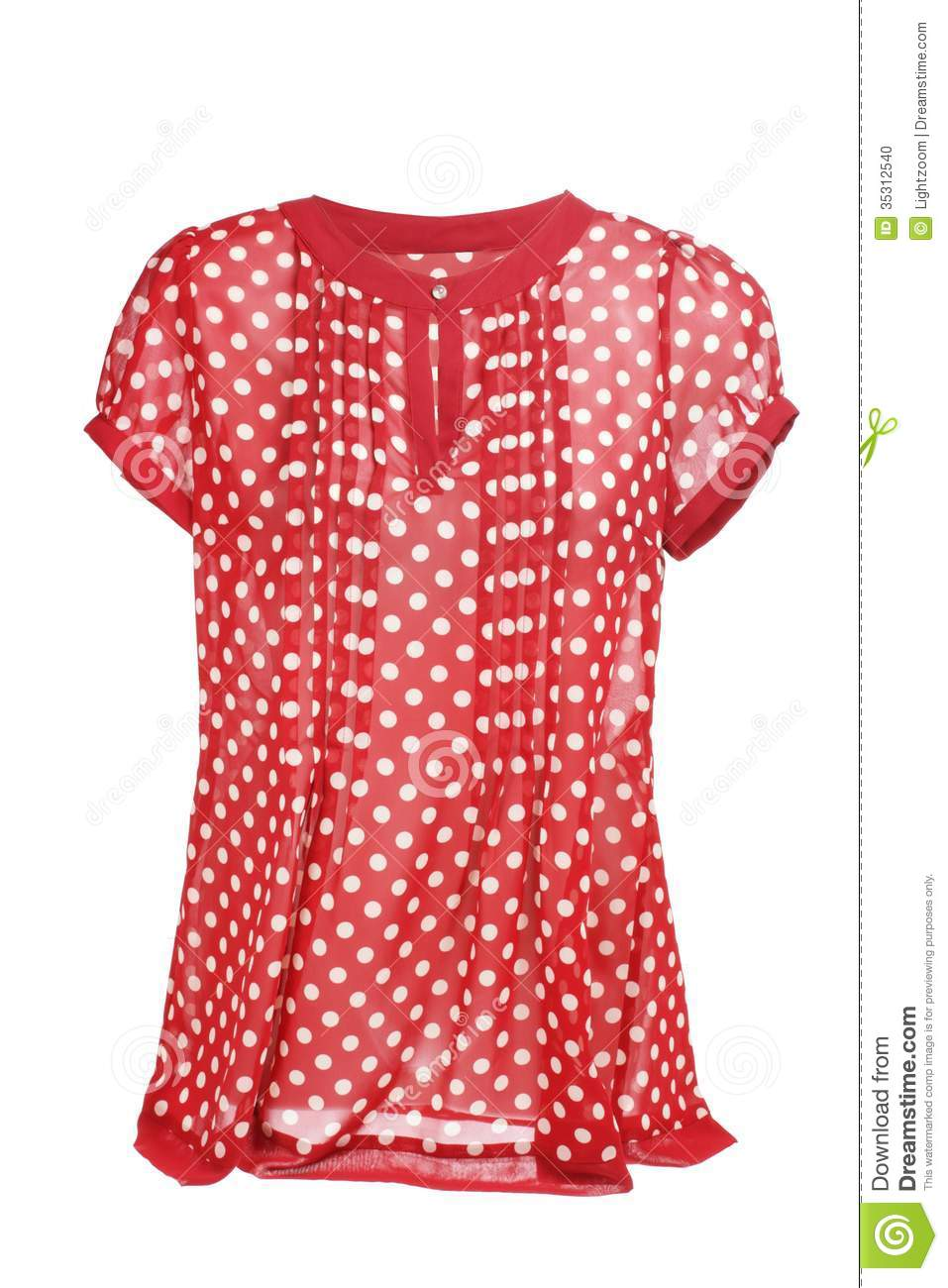 Shop the latest collection of red polka dot blouse women from the most popular stores - all in one. RED Valentino Polka Dot Tie Blouse $ Get a Sale Alert $ Get a Sale Alert at private-dev.tk private-dev.tk Plumberry Women's Pleated Sleeve Polka Dots Casual Loose Blouse Tops White .