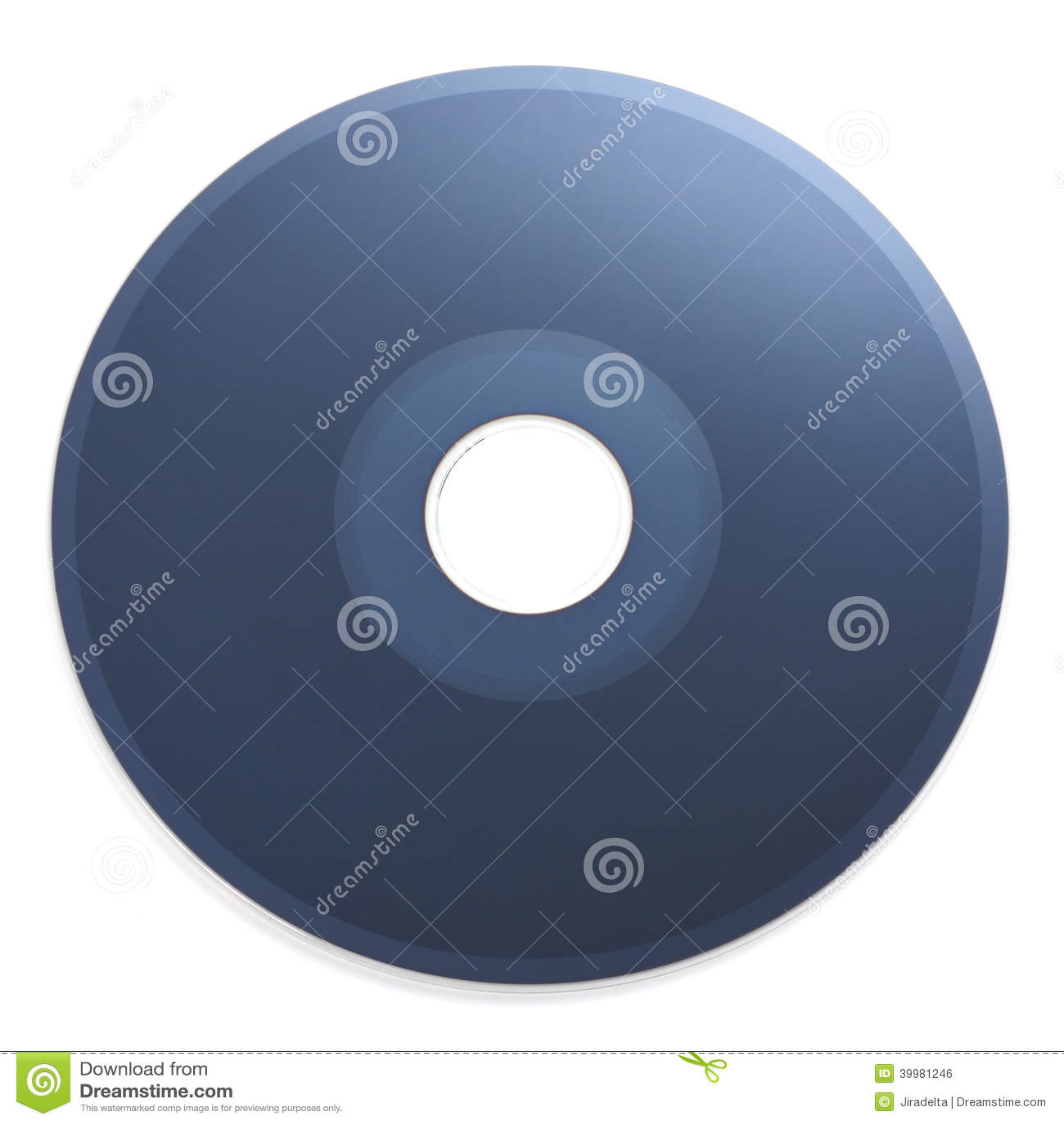 blu ray disk Tak jako cd, má i blu-ray disk průměr 12 cm (v menší variantě 8 cm) a tloušťku 1,2 mm disky umožňují záznam dat s celkovou kapacitou až 25 gb u.