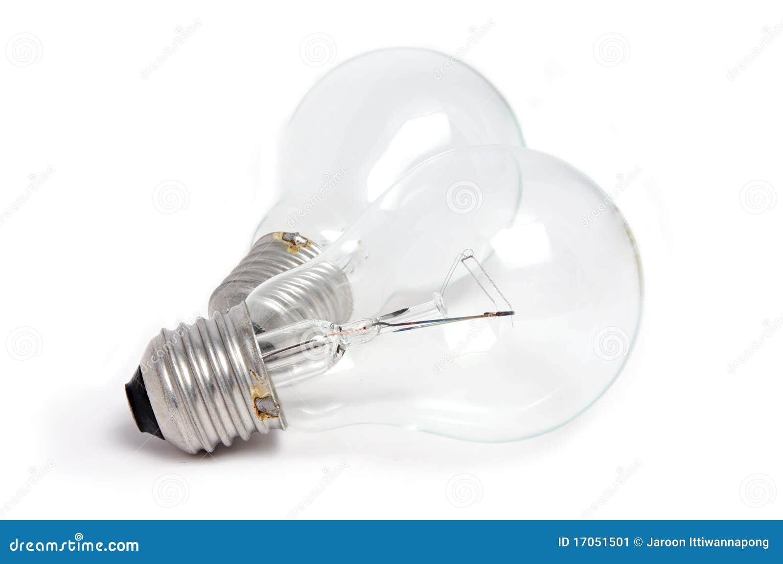 Blub φως