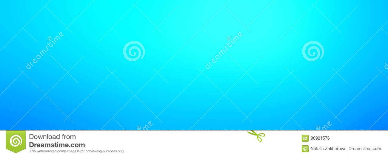 5848a9a70f Blue abstract background with blue radial gradient effect may use as  wallpaper or banner
