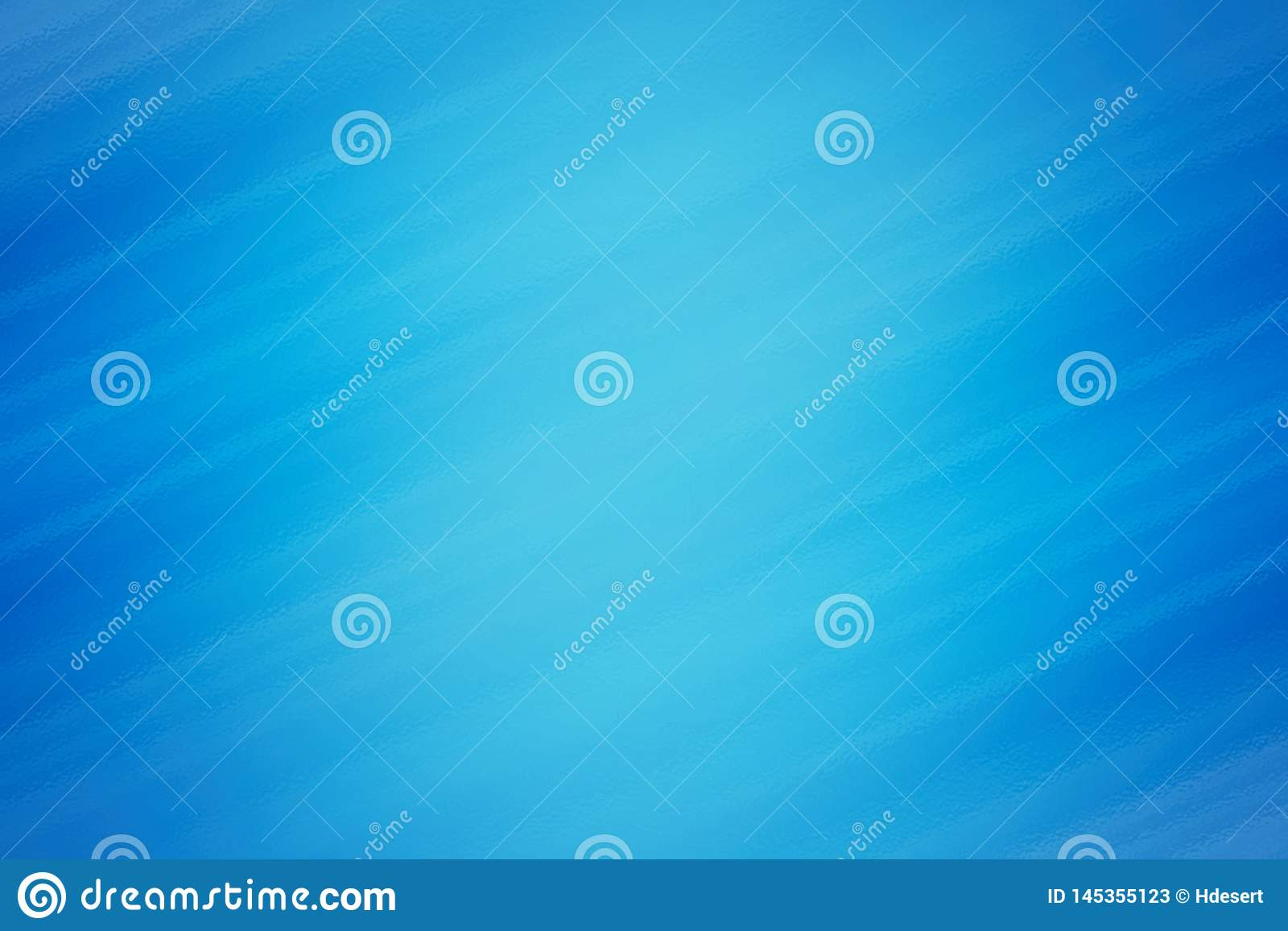 Blue abstract glass texture background, design pattern template. Blue abstract background with glass texture, design pattern template with copyspace stock photos