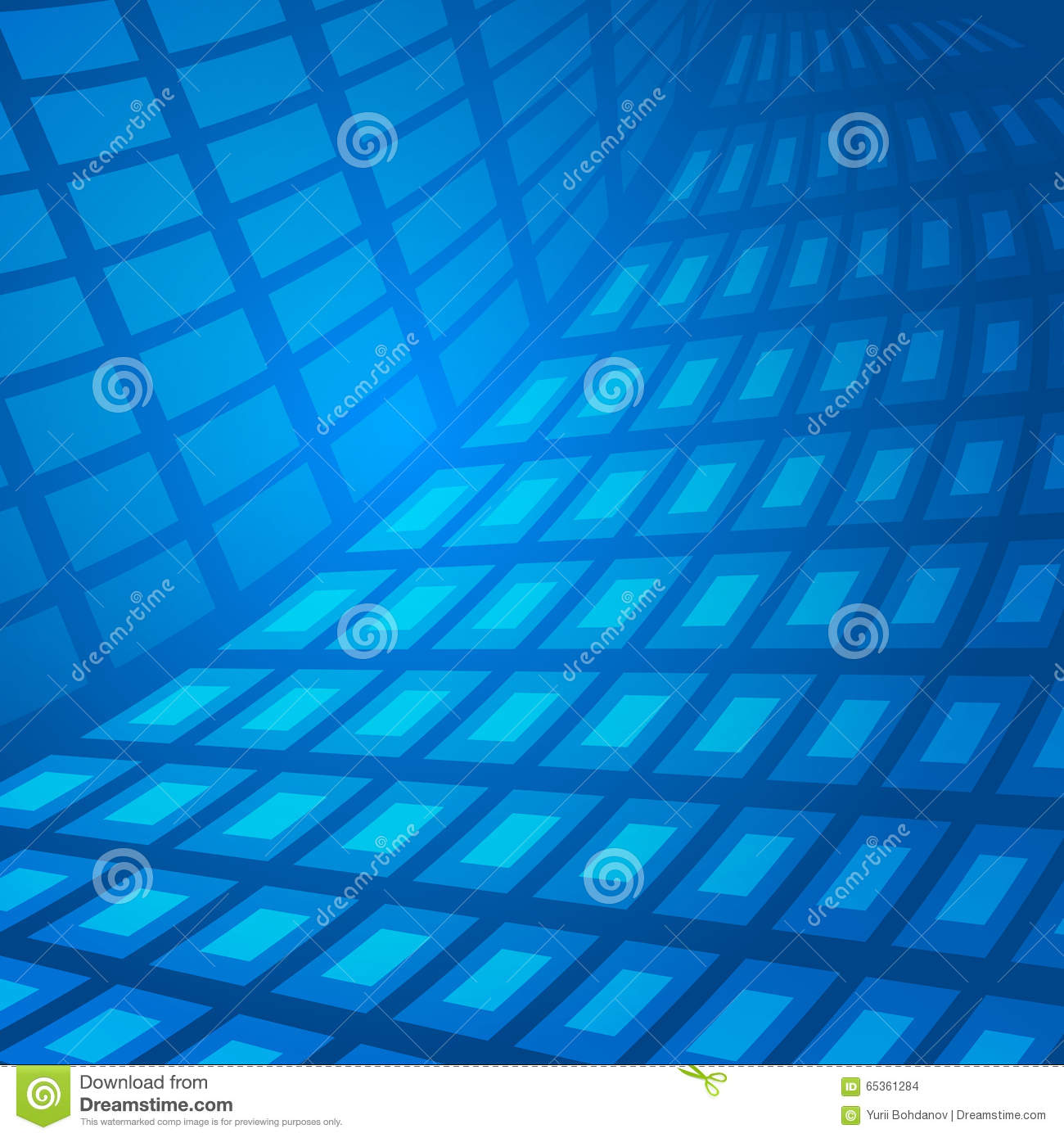 background backgrounds abstract advertisements - photo #36