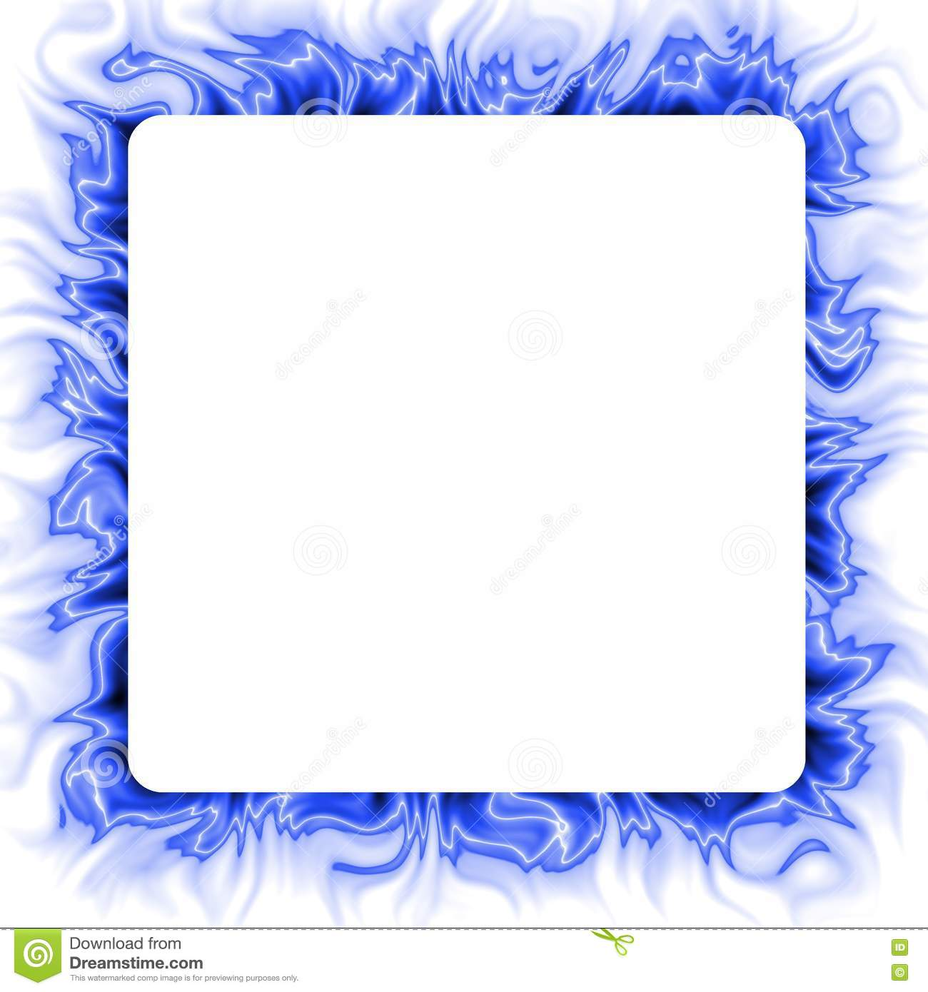 Black And White Framing Level Pictures to Pin on Pinterest - PinsDaddy