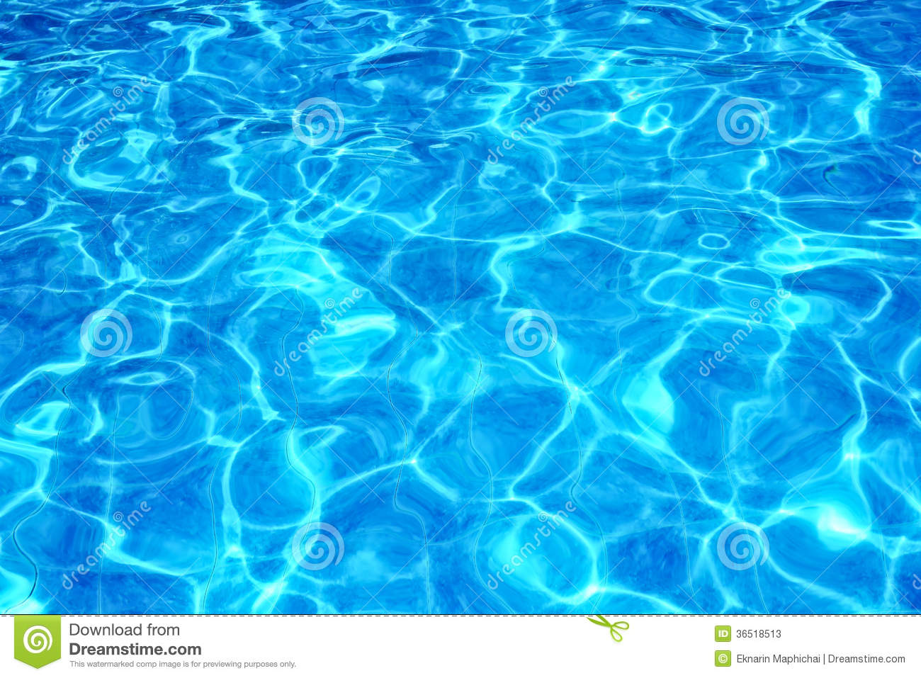 Blue abstract stock photos image 36518513 for Object pool design pattern