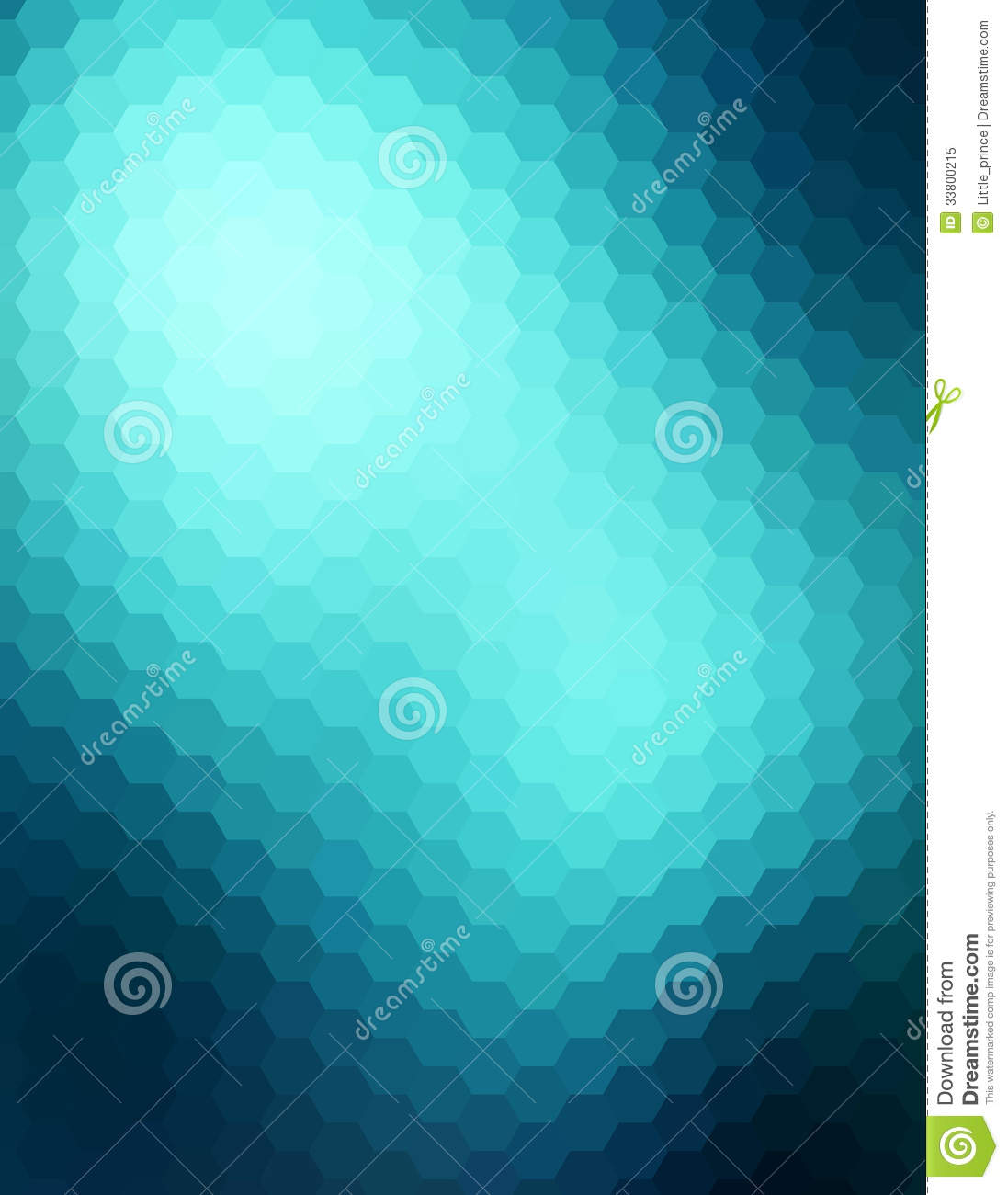 Blue Technology: Blue Abstract Technology Background Royalty Free Stock