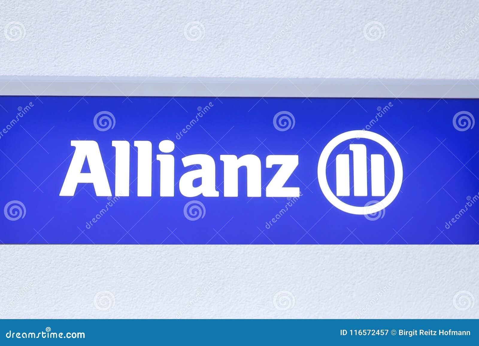Allianz Wetzlar