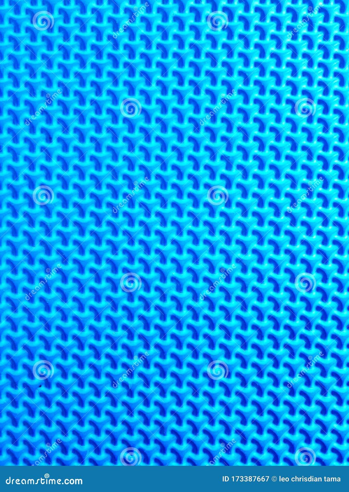Blue Amazing Pattern Background Stock Image Image Of Mystery Backgrounds 173387667