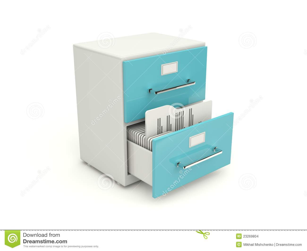 Download Blue archive cabinet icon stock illustration. Illustration of folder - 23269804  sc 1 st  Dreamstime.com & Blue archive cabinet icon stock illustration. Illustration of folder ...