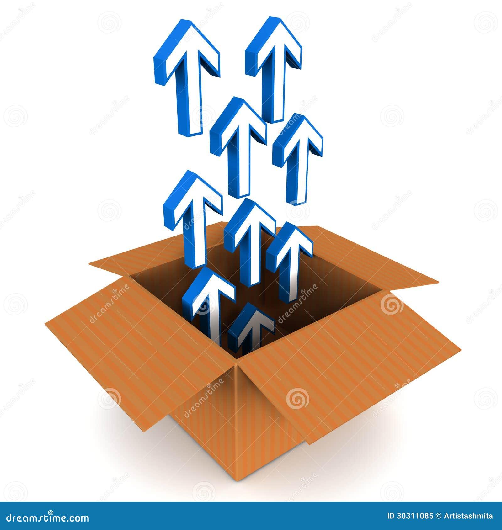 Unpack Royalty Free Stock Photo Image 30311085