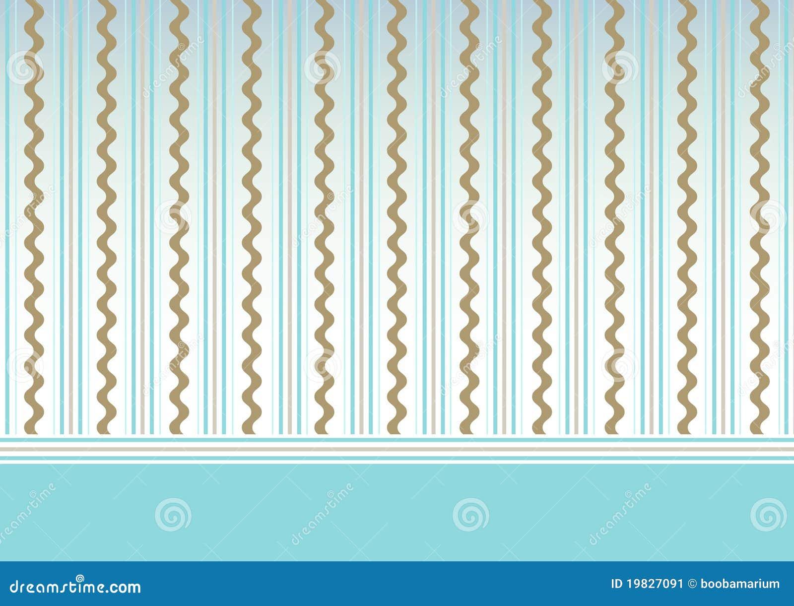 baby boy background design - photo #36