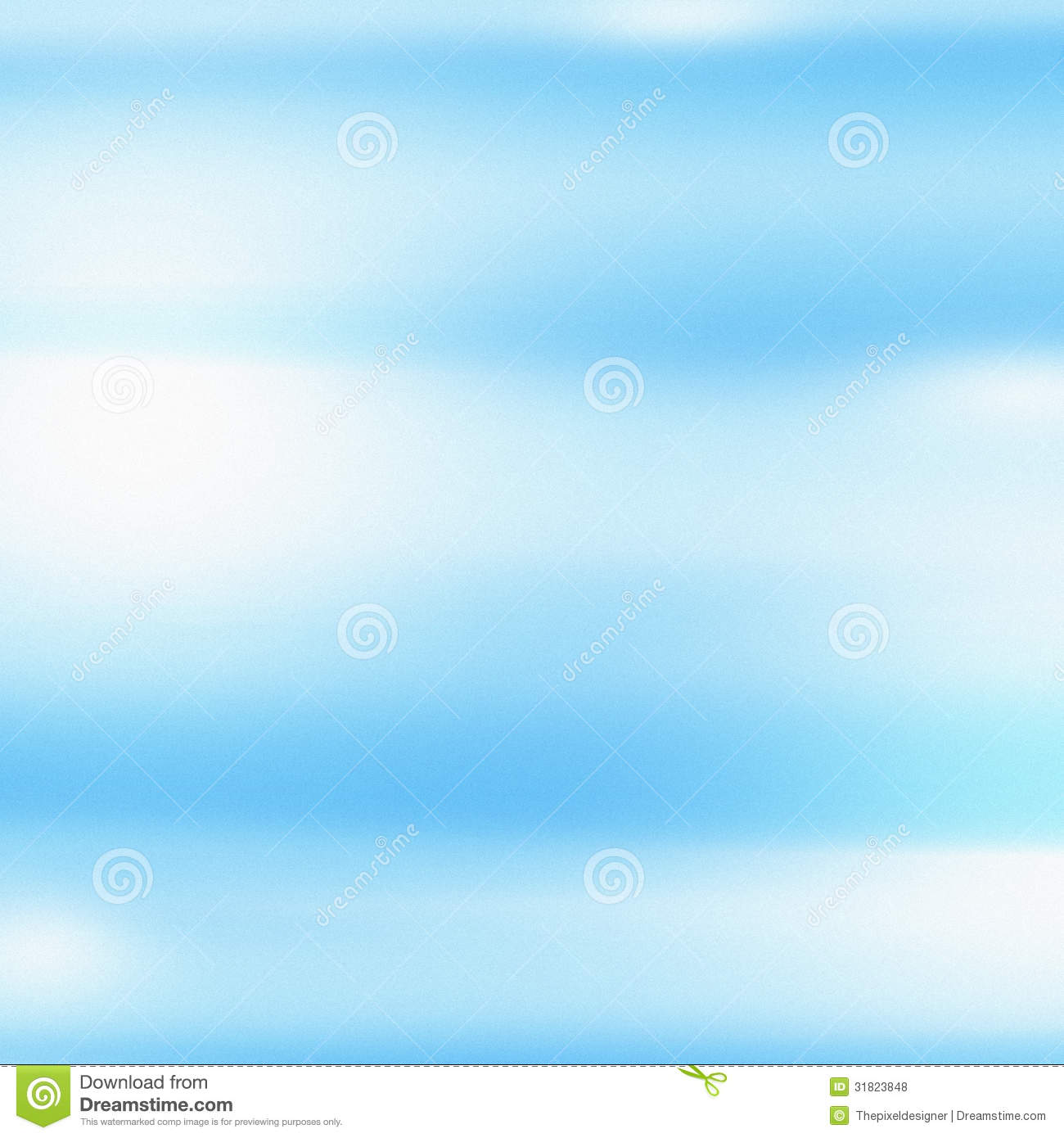 ... Background Abstract Design Royalty Free Stock Photos - Image: 31823848: dreamstime.com/royalty-free-stock-photos-blue-background-abstract...