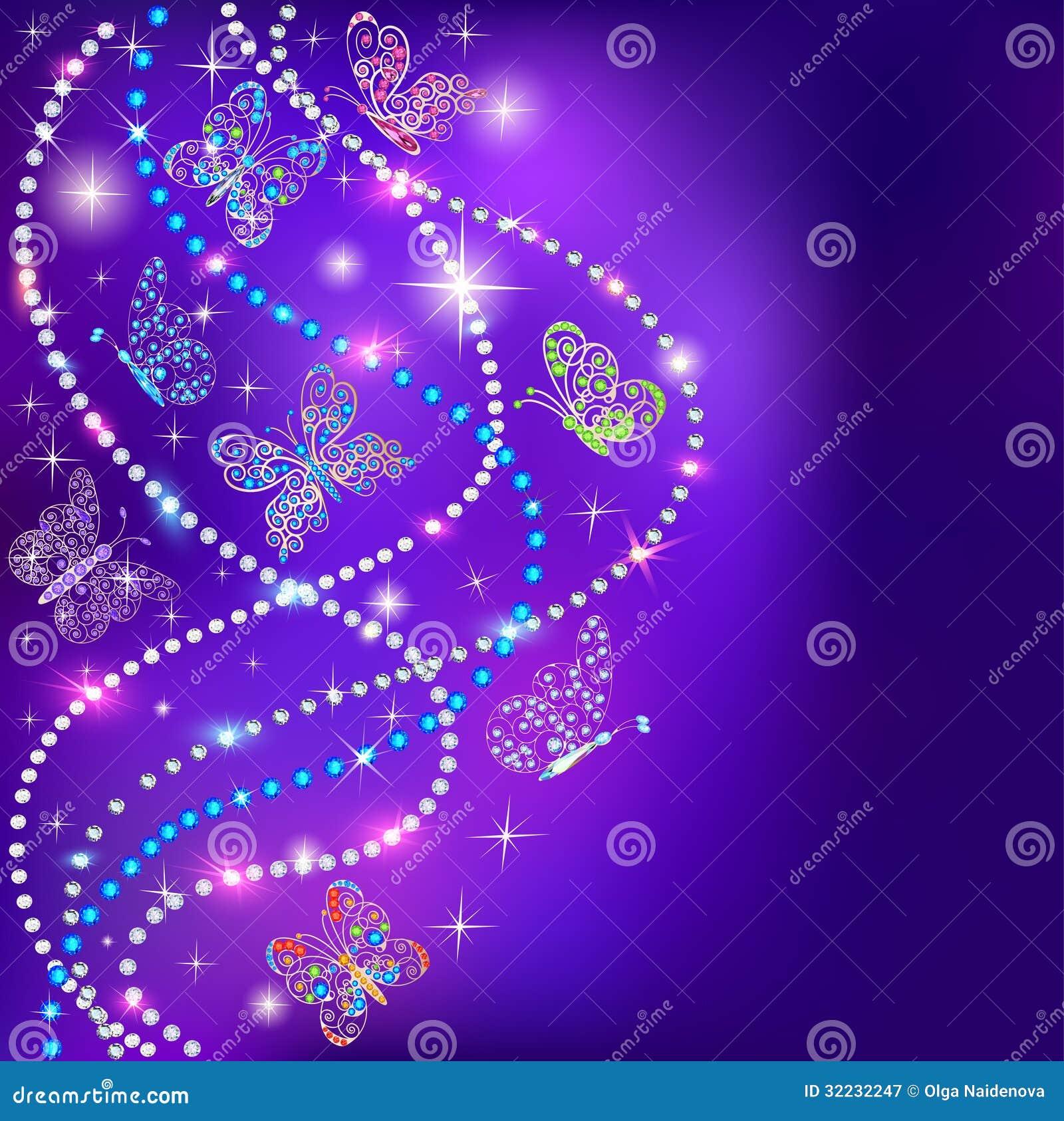 Purple and blue stars background bigking keywords and pictures of a blue background purple and blue stars background altavistaventures Choice Image