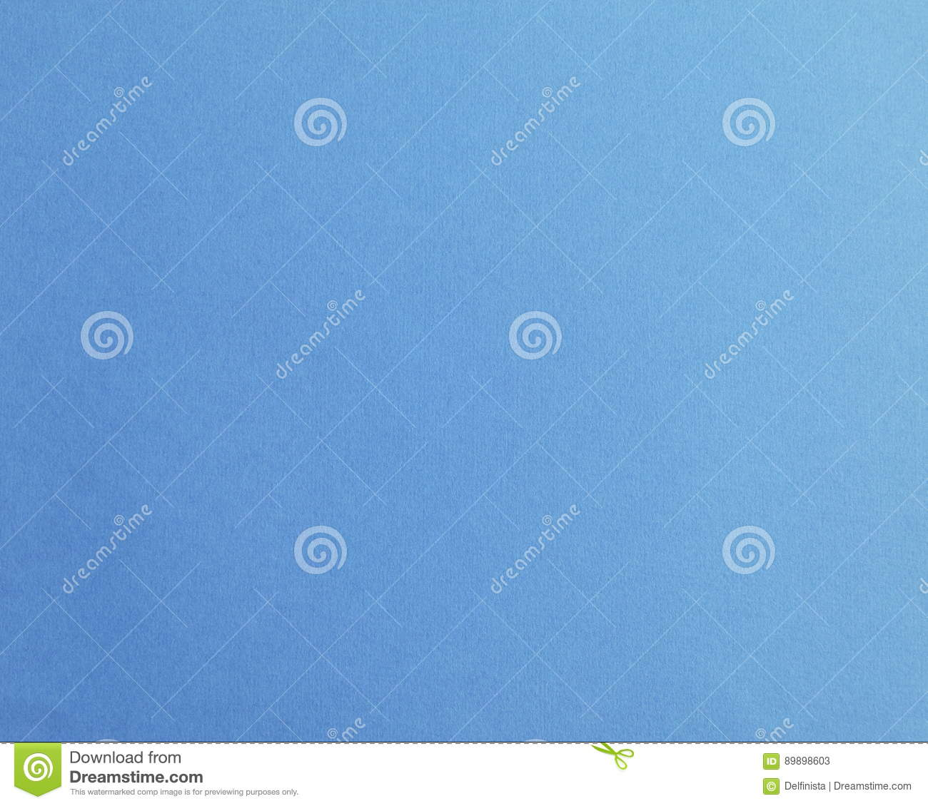 Blue Background Paper Texture Stock Photo Stock Image Image Of