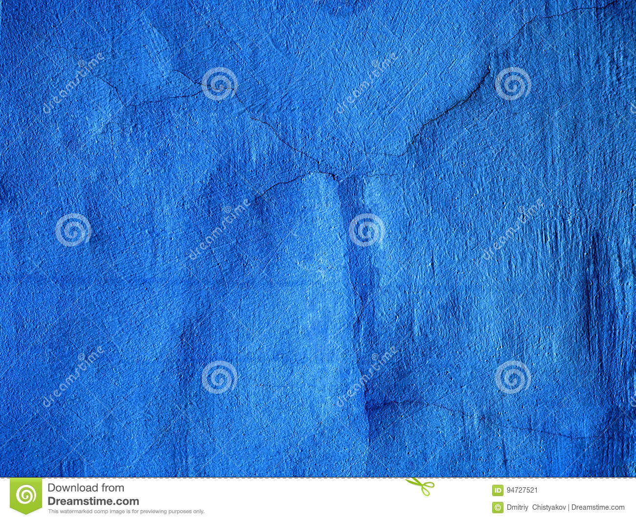 Blue Background  Texture For Website  Stock Image - Image of