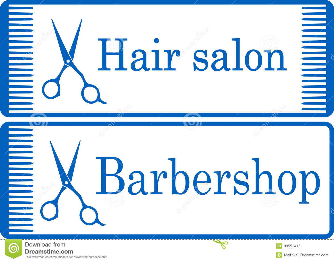 Edit moreover Royalty Free Stock Photo Blue Barbershop Signboard Two  b Profeccionalk Scissors Image33551415 also Royalty Free Stock Photos Accessories Hair Salon Icons Image33799828 moreover TruckDetail furthermore bmwbluetooth. on trim audio icon