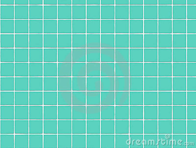 Blue Bath Tile Royalty Free Stock Images Image 6166969
