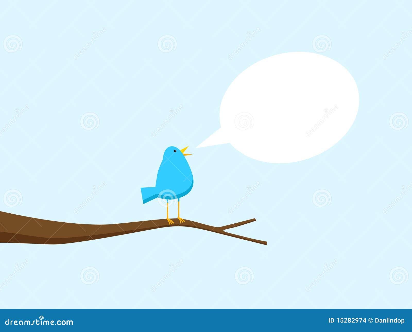 Amma: Bird house plans for blue jays