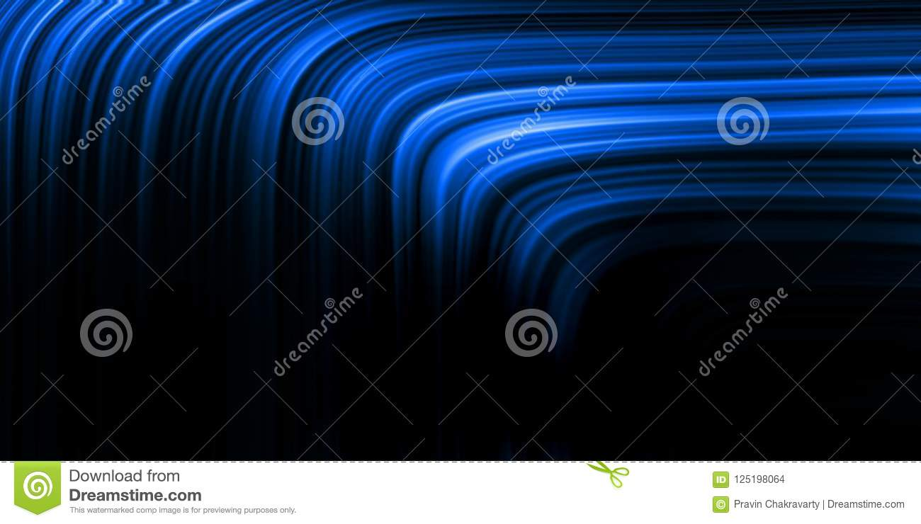 black abstract background wallpaper blue pictures www