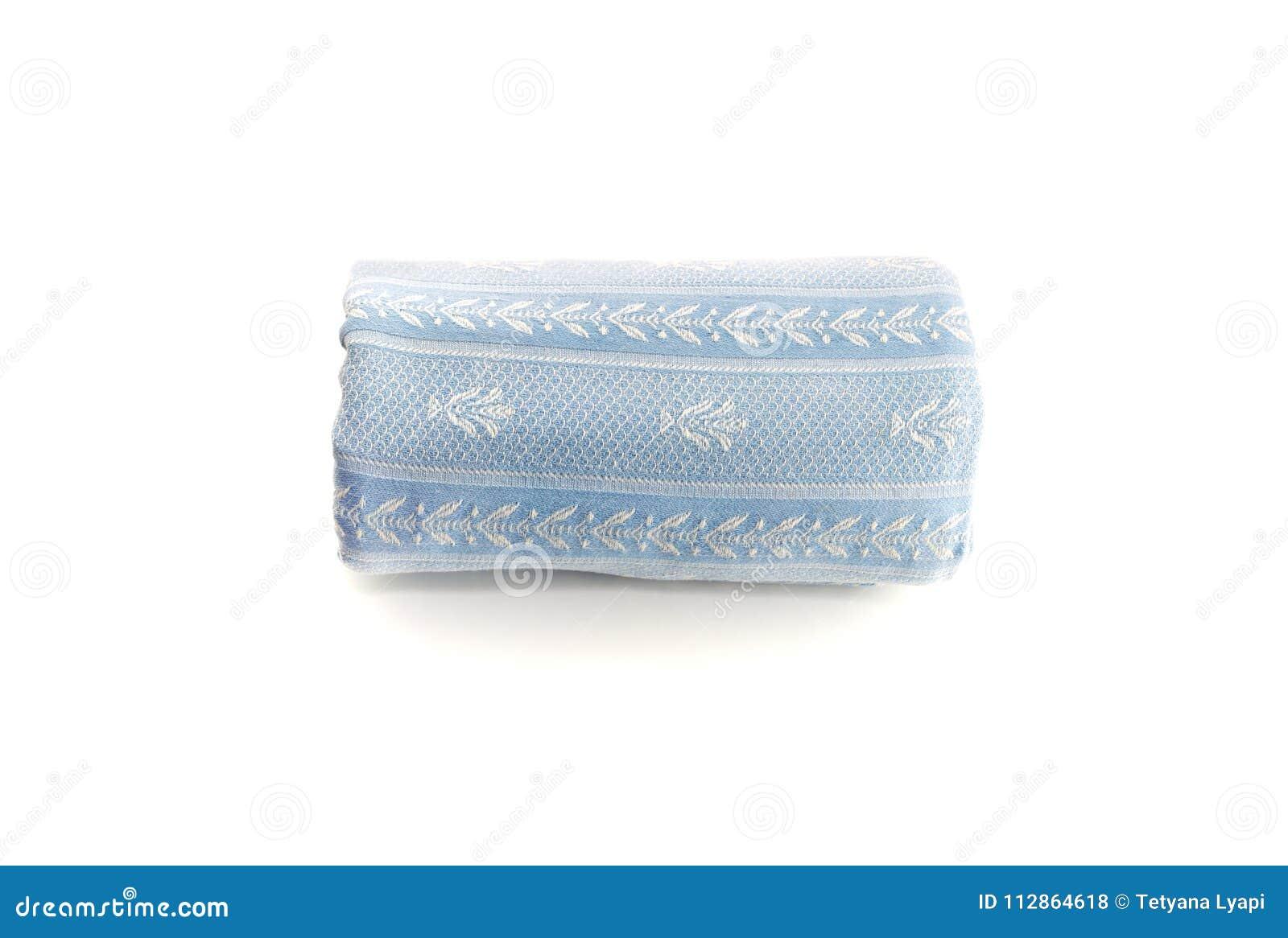 up blue blanket white background the best attitude 0c717 778e7 ... 2daa4c2b7
