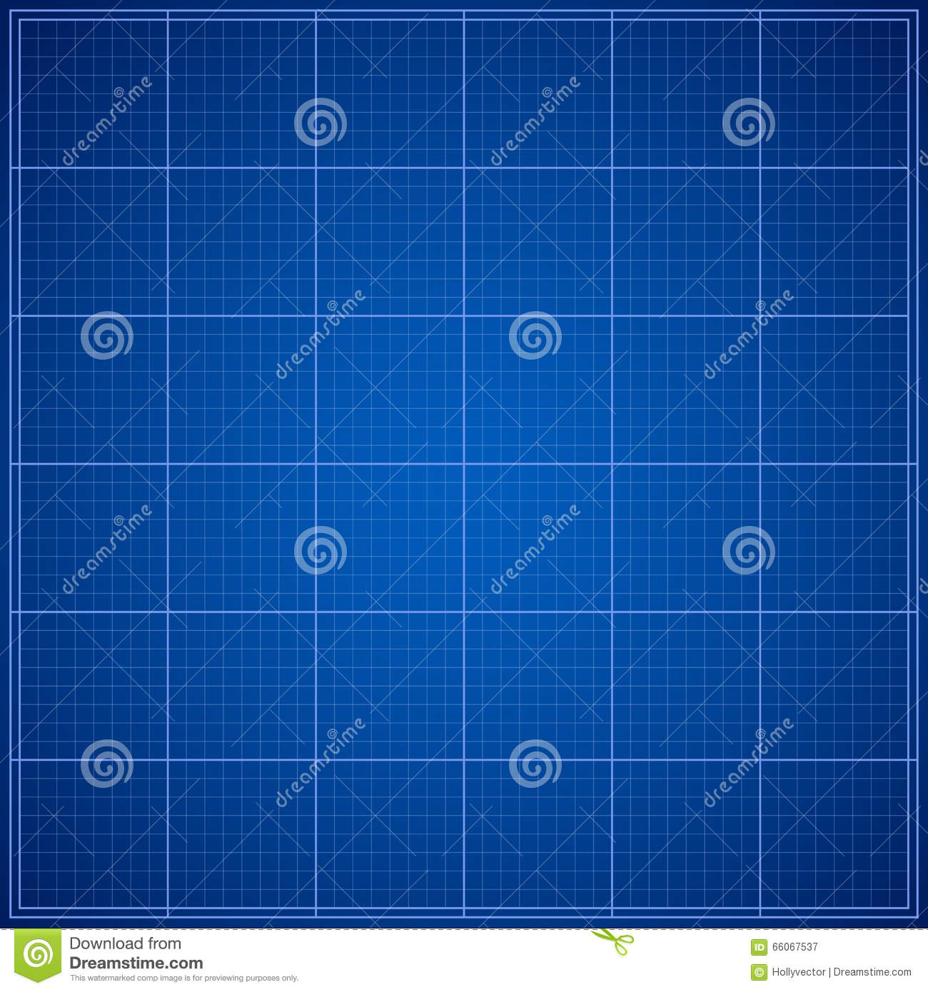 Blueprint old background vector illustration cartoondealer blueprint old background vector illustration cartoondealer 49307834 malvernweather Gallery