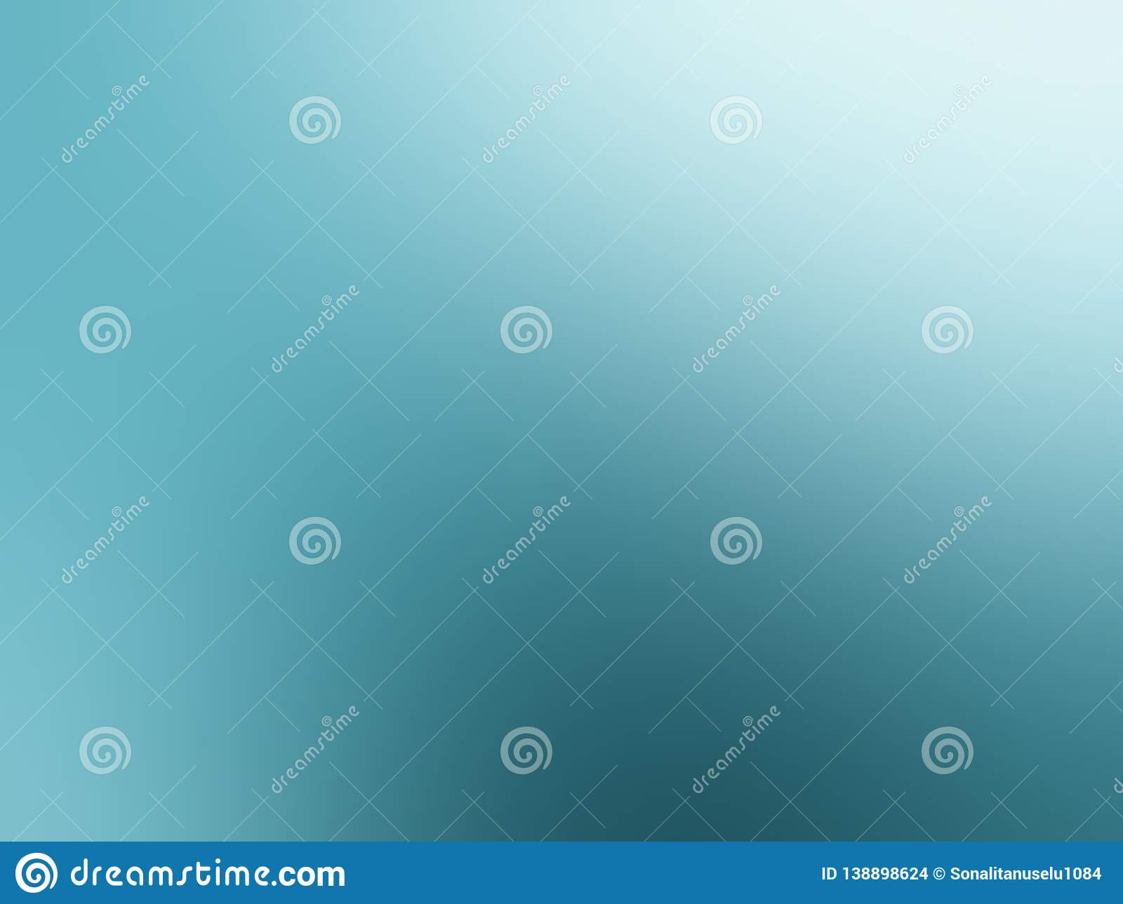 Blue blur abstract background vector design, colorful blurred shaded background, vivid color vector illustration.