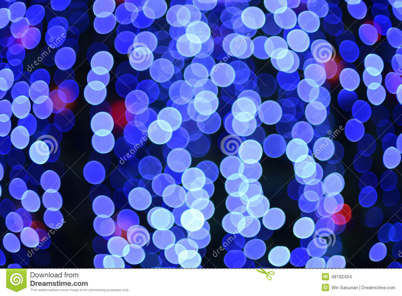 abstract background bokeh images - photo #41