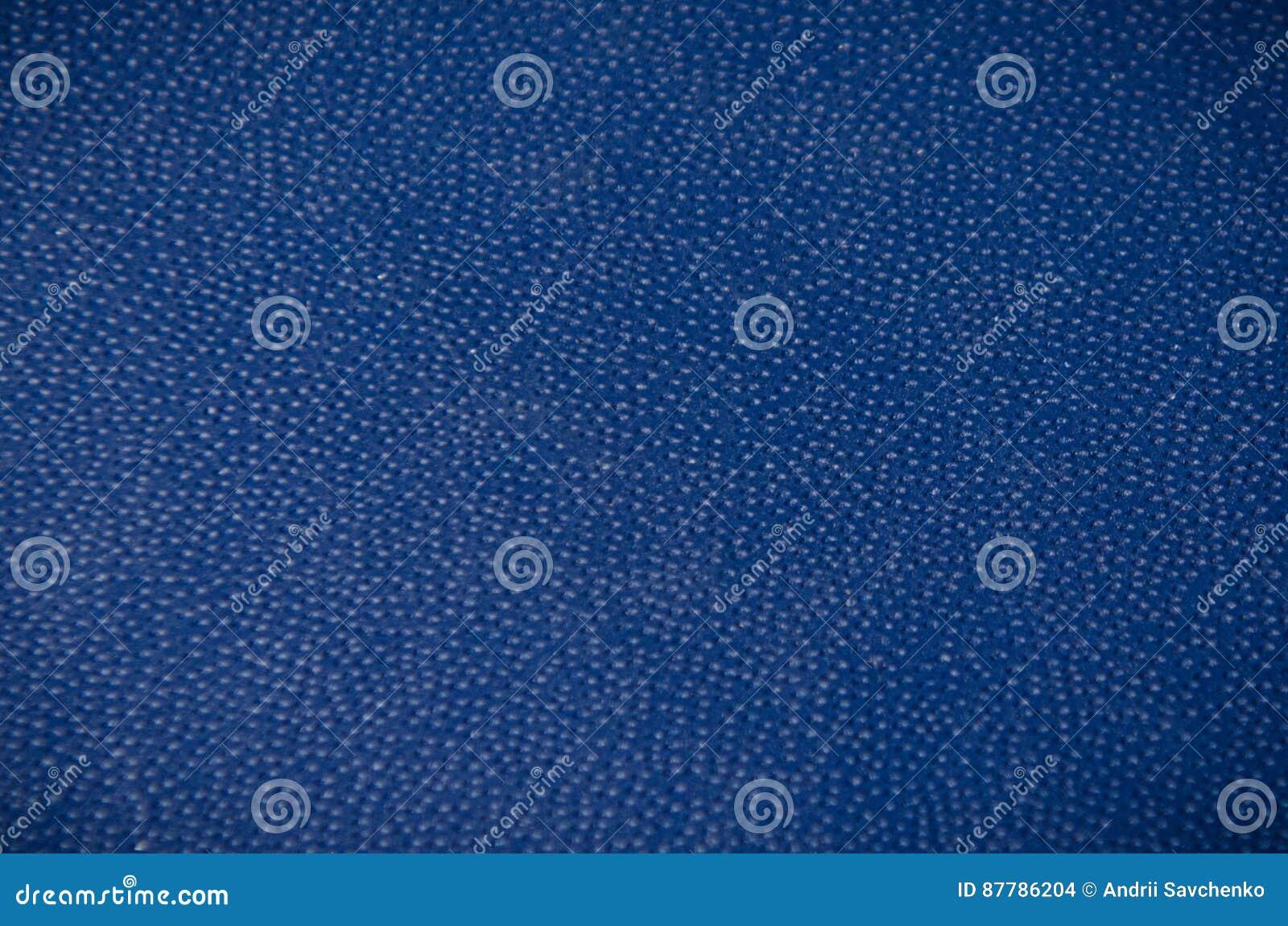Blue Book Cover Texture ~ Blue book cover texture stock photo image of retro