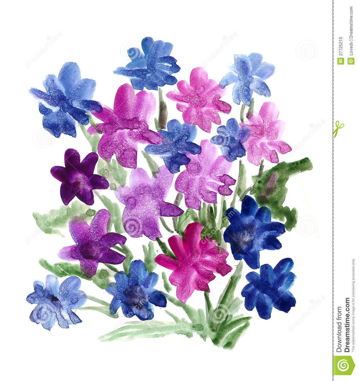 congratulations images with flowers png