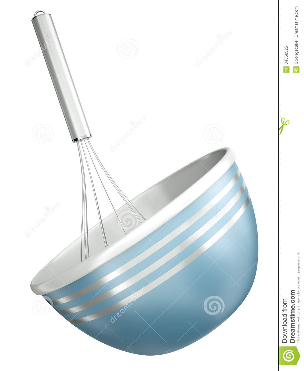 Wire whisk Illustrations and Clipart 1139 Wire whisk