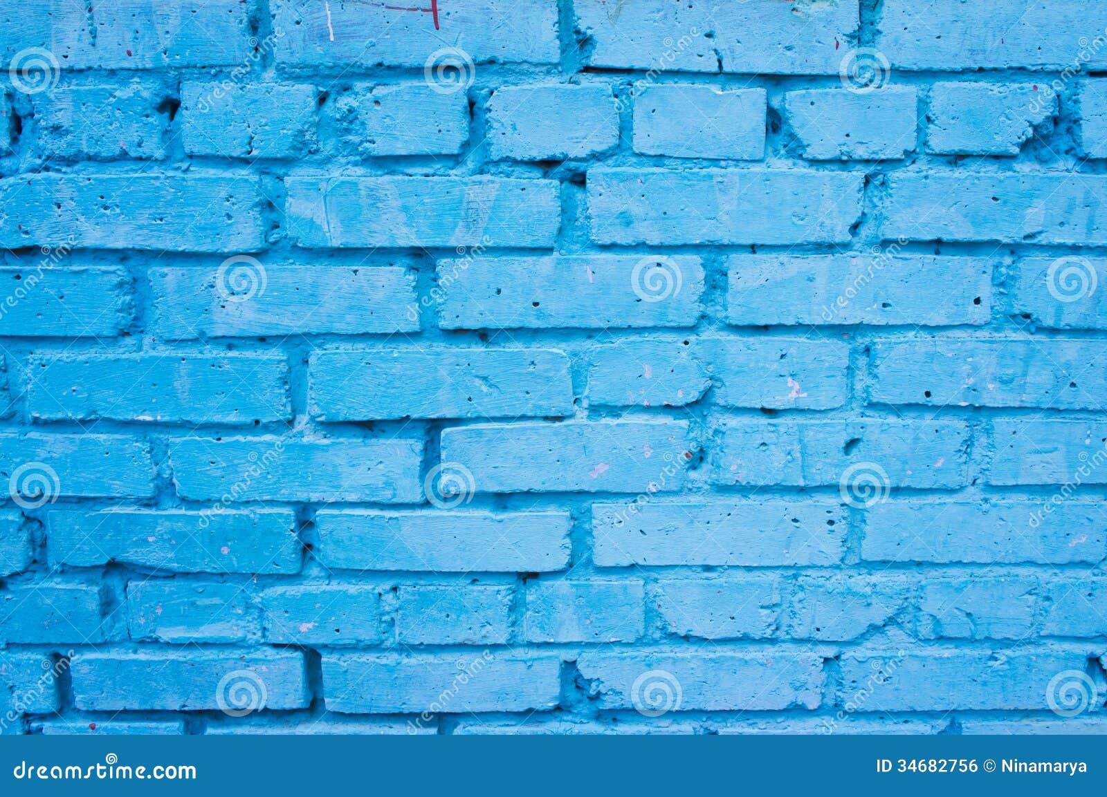turquoise wallpaper plain