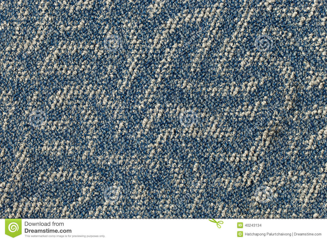 Pin imageafter texture blue foam bubbles lightfx for Textura alfombra moderna