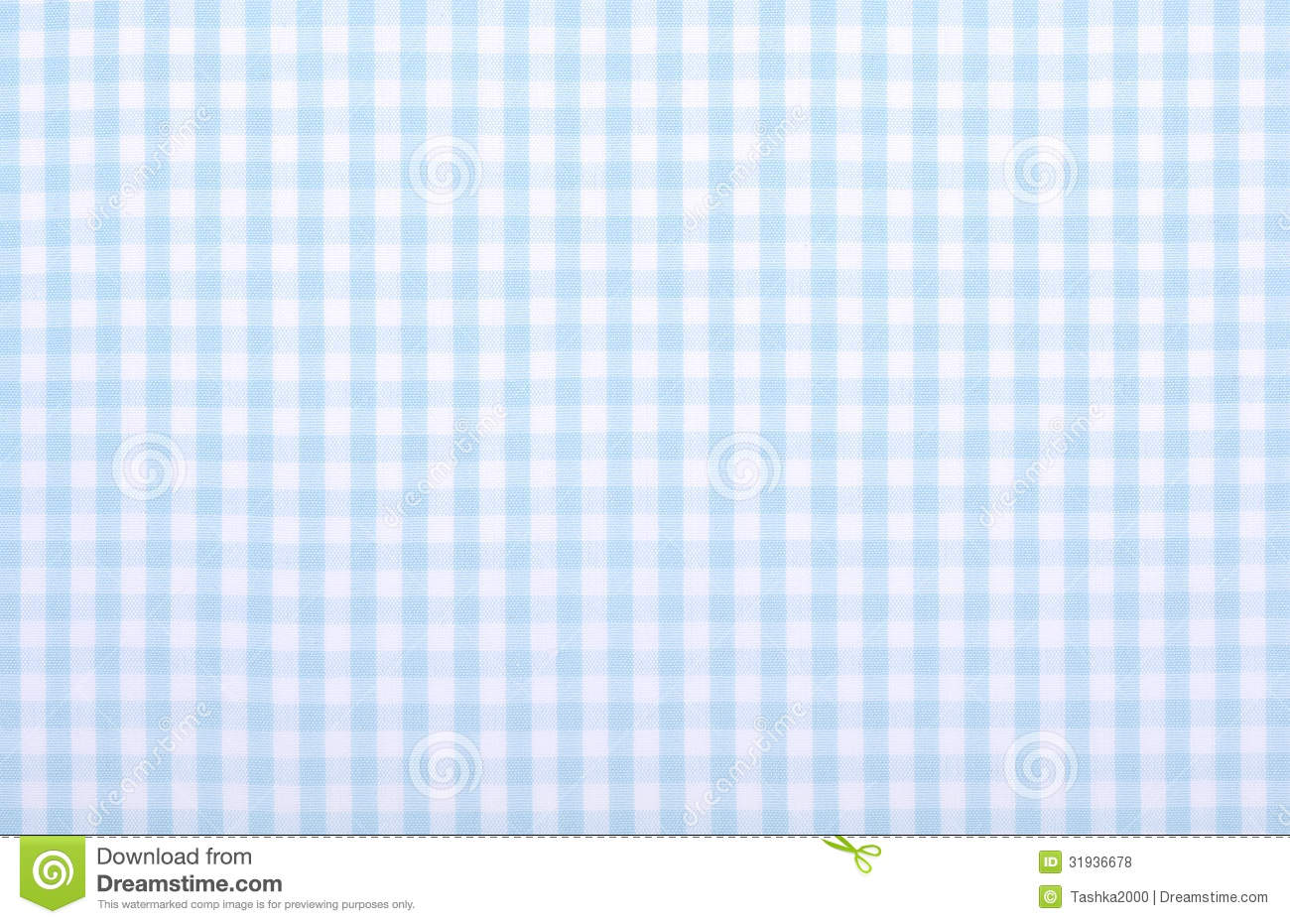 Blue Checkered Fabric Royalty Free Stock Photos - Image ...