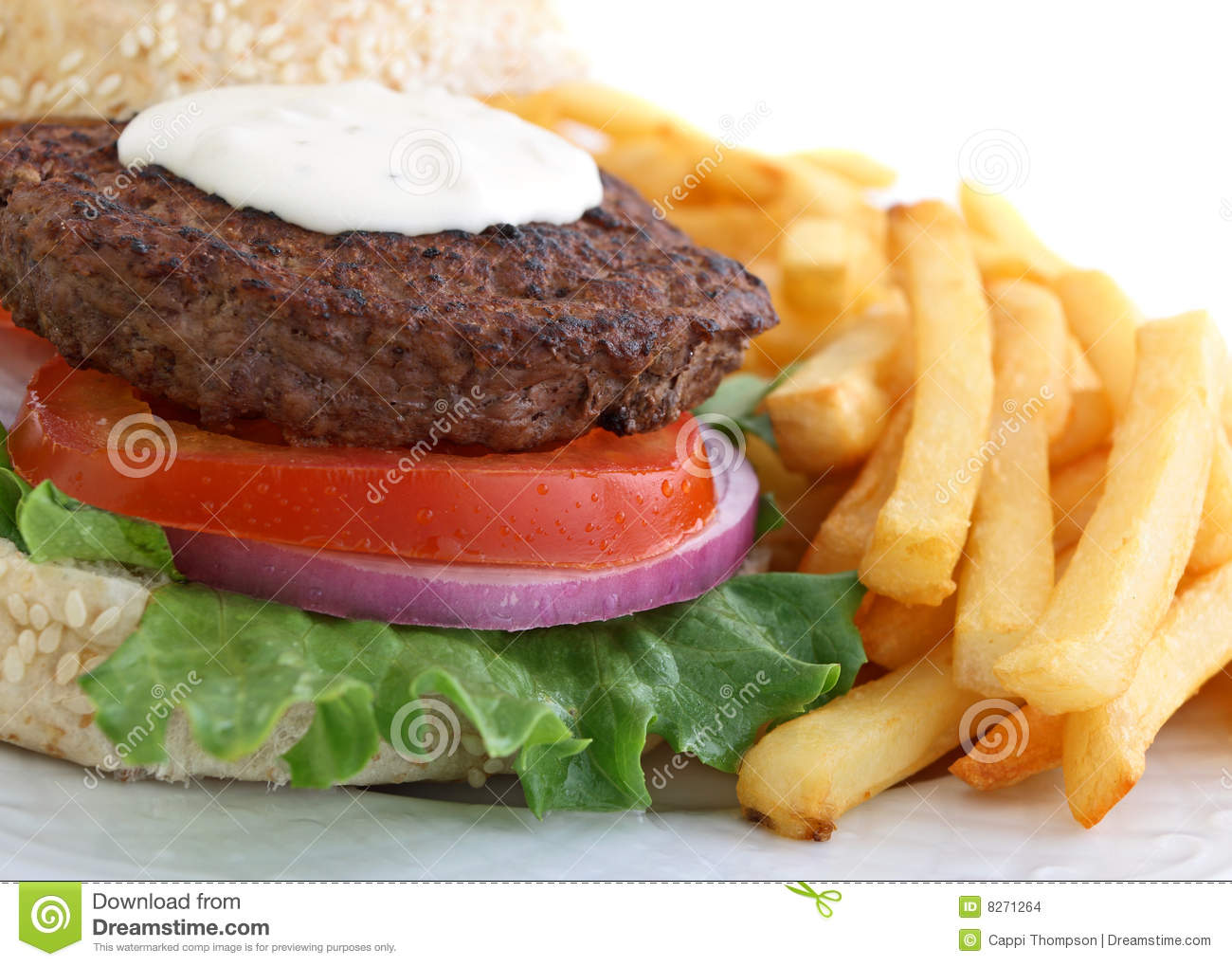 blue blue cheese sauce i ve juicy blue cheese burger with bill s blue ...