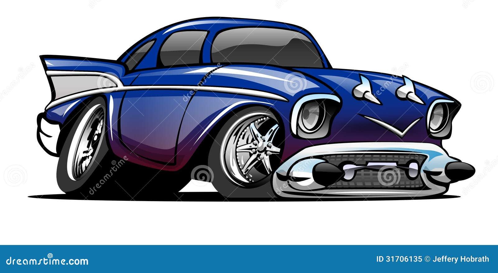 Chevy Stock Illustrations – 232 Chevy Stock Illustrations, Vectors ...