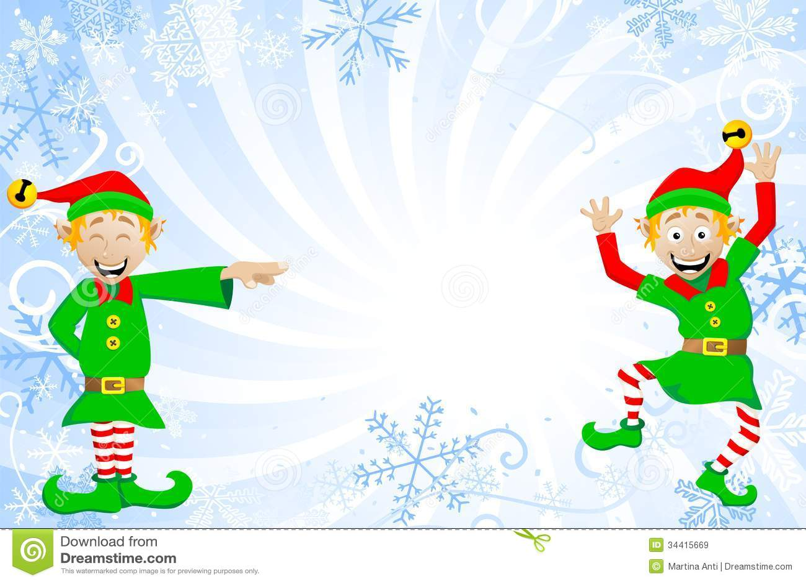 kids christmas backgrounds - Vaydile.euforic.co
