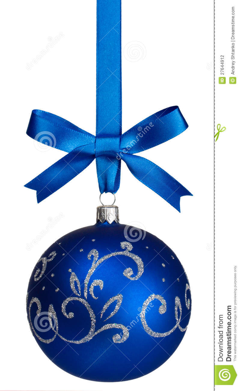 Blue Christmas Ball Hanging Stock Photo  Image 27644912. Christmas Cake Decorations Nz. Christmas Party Decorations Canada. Wire Christmas Decorations Pinterest. Christmas Outdoor Decorations Online. Beautiful Animated Outdoor Christmas Decorations. Contemporary Christmas Lights Decorations. Christmas Decorations For Outside Fence. Black And White Christmas Decorations For Sale