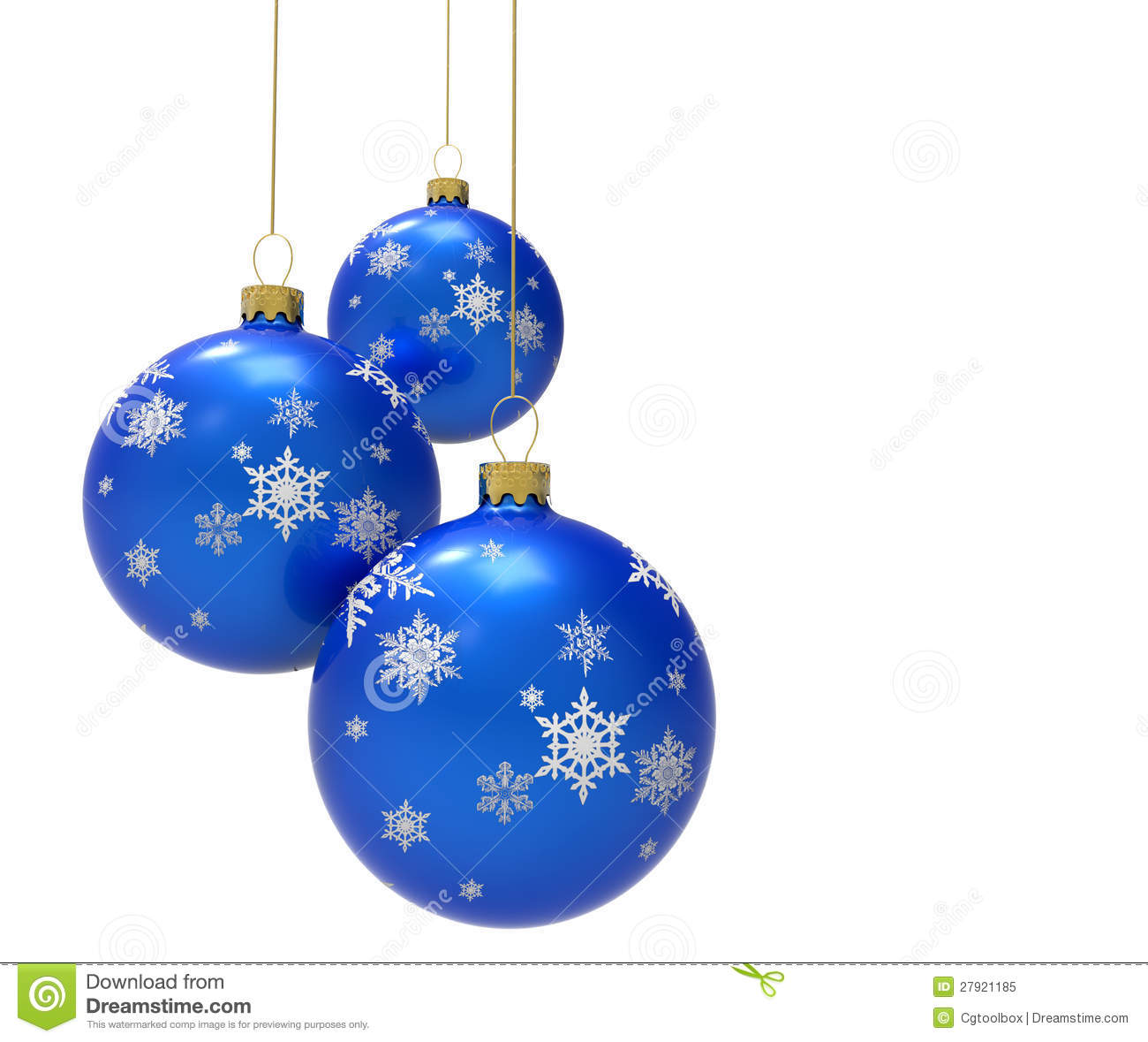 Best 28 blue christmas baubles blue christmas bauble for White christmas baubles