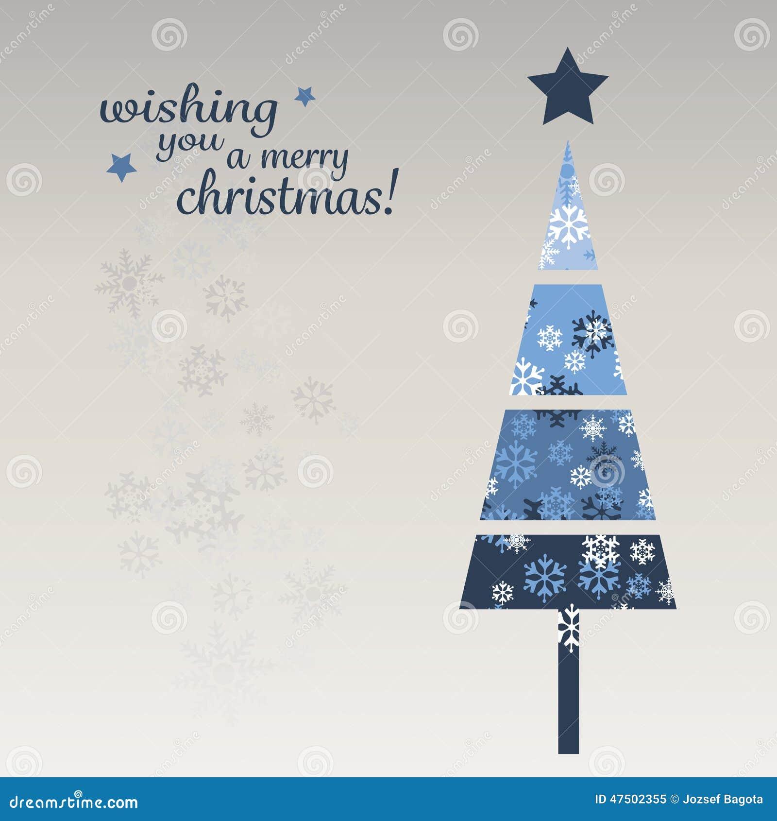 Christmas Greetings Flyer Keninamas