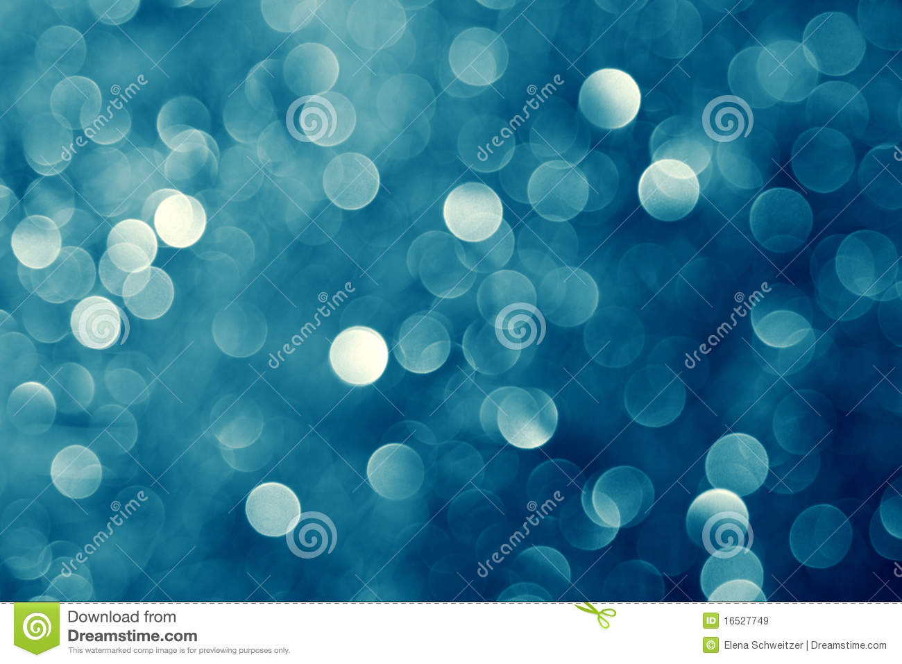 Blue christmas lights royalty free stock images image - Is blue a christmas color ...
