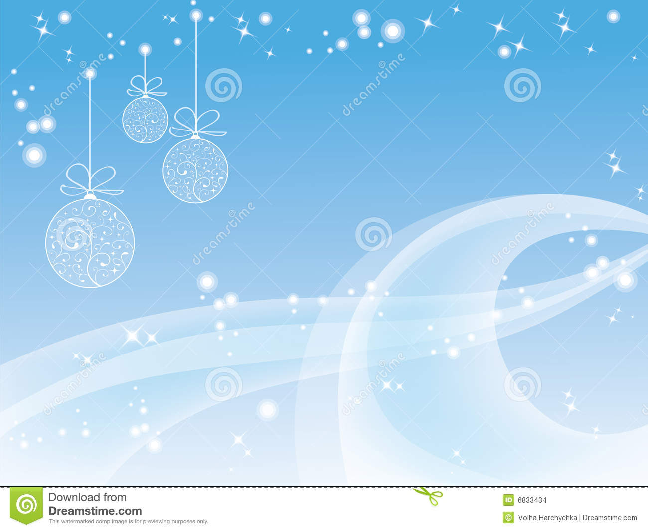 blue christmas wallpaper 6833434
