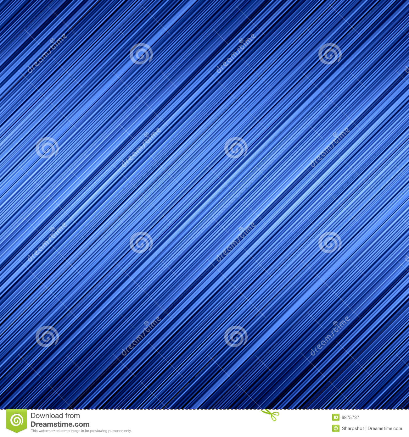 blue chrome color background royalty free stock