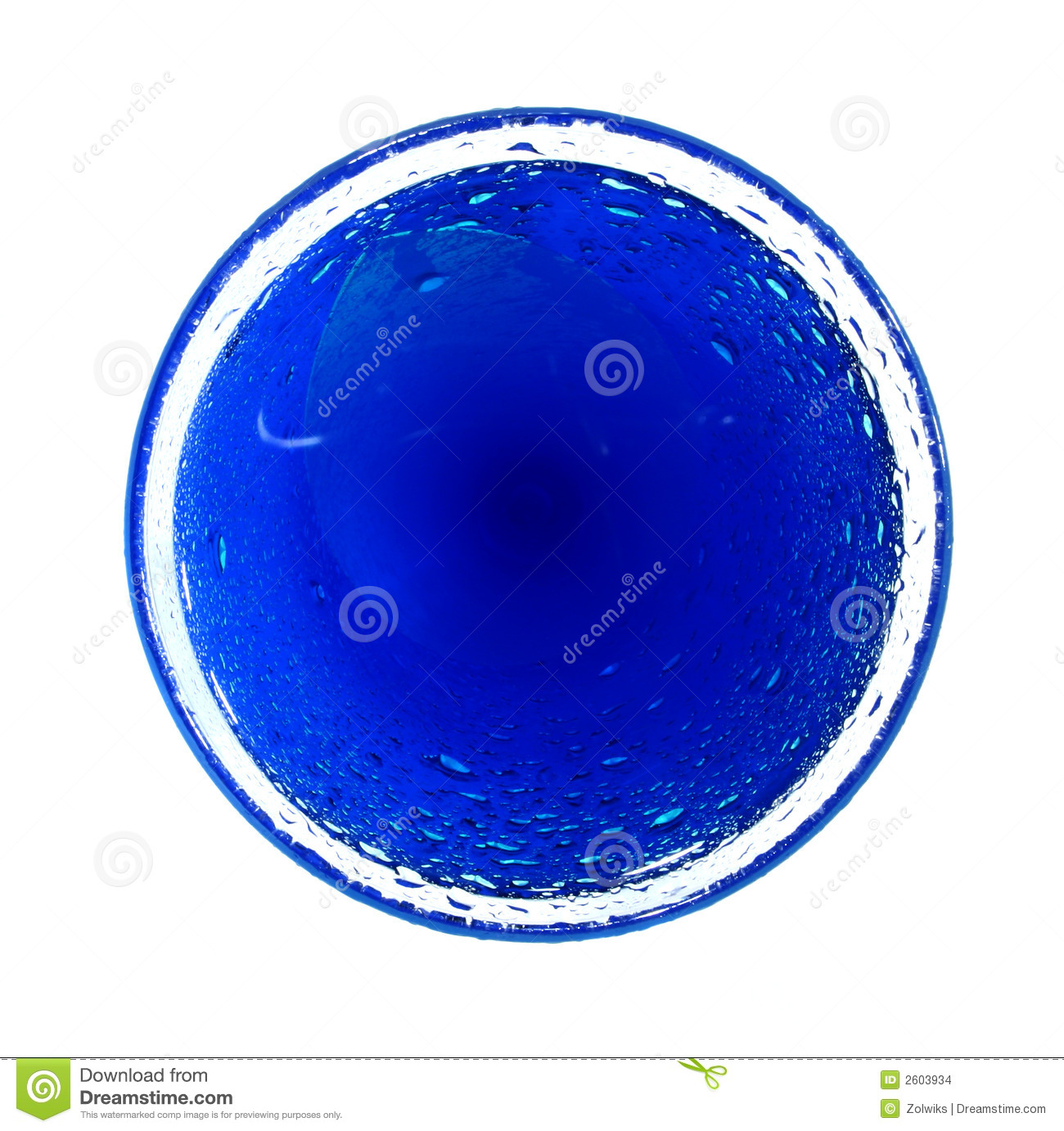 blue circle stock images image 2603934 clipart check mark clipart check