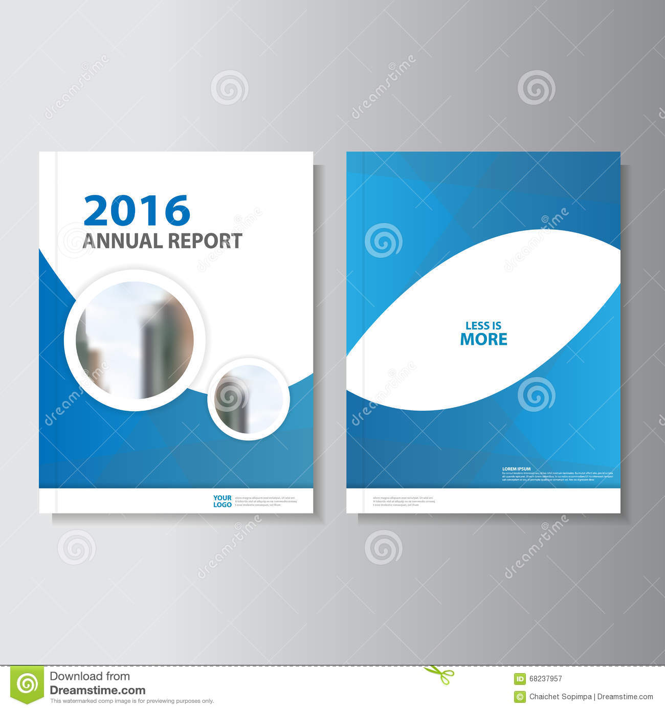 brochure pamphlet template.html