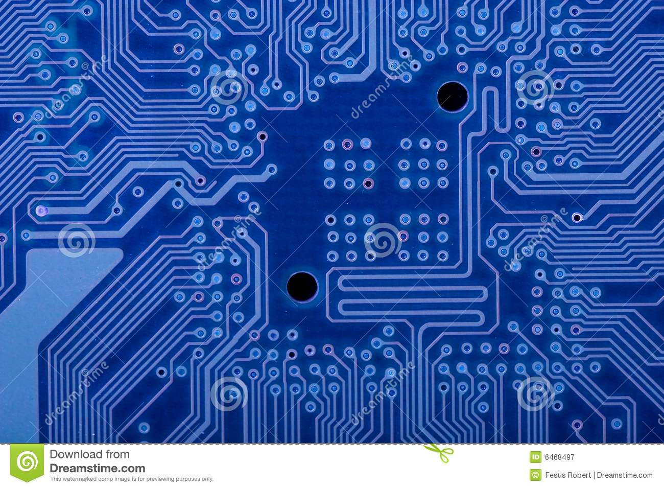 Similiar Blue Circuit Board Graphic Keywords Stock Images Image 31188634 Royalty Free Photography