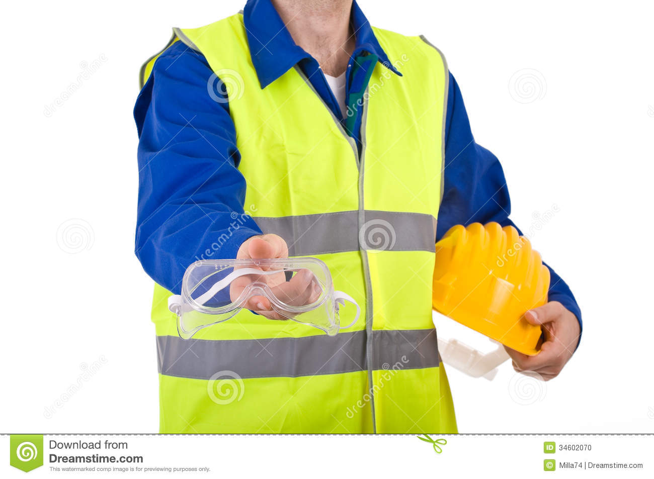 Why the Disdain for American Blue-Collar Workers?