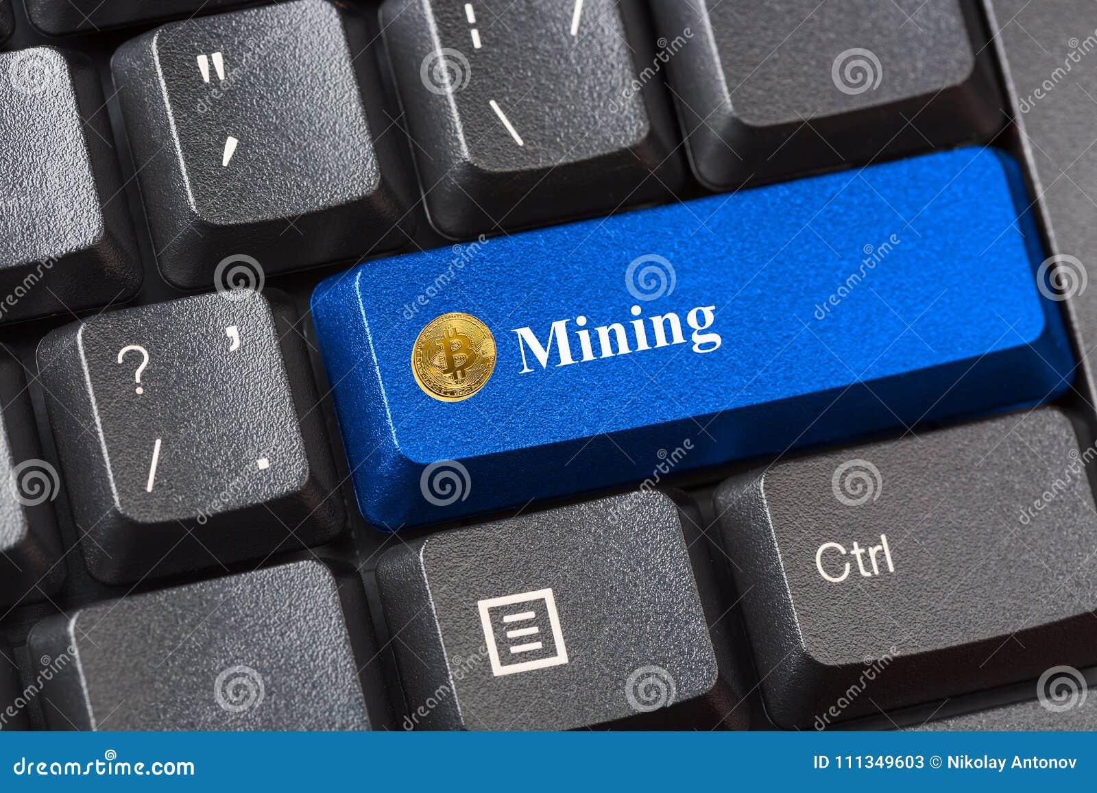 Amir chetrit bitcoin price