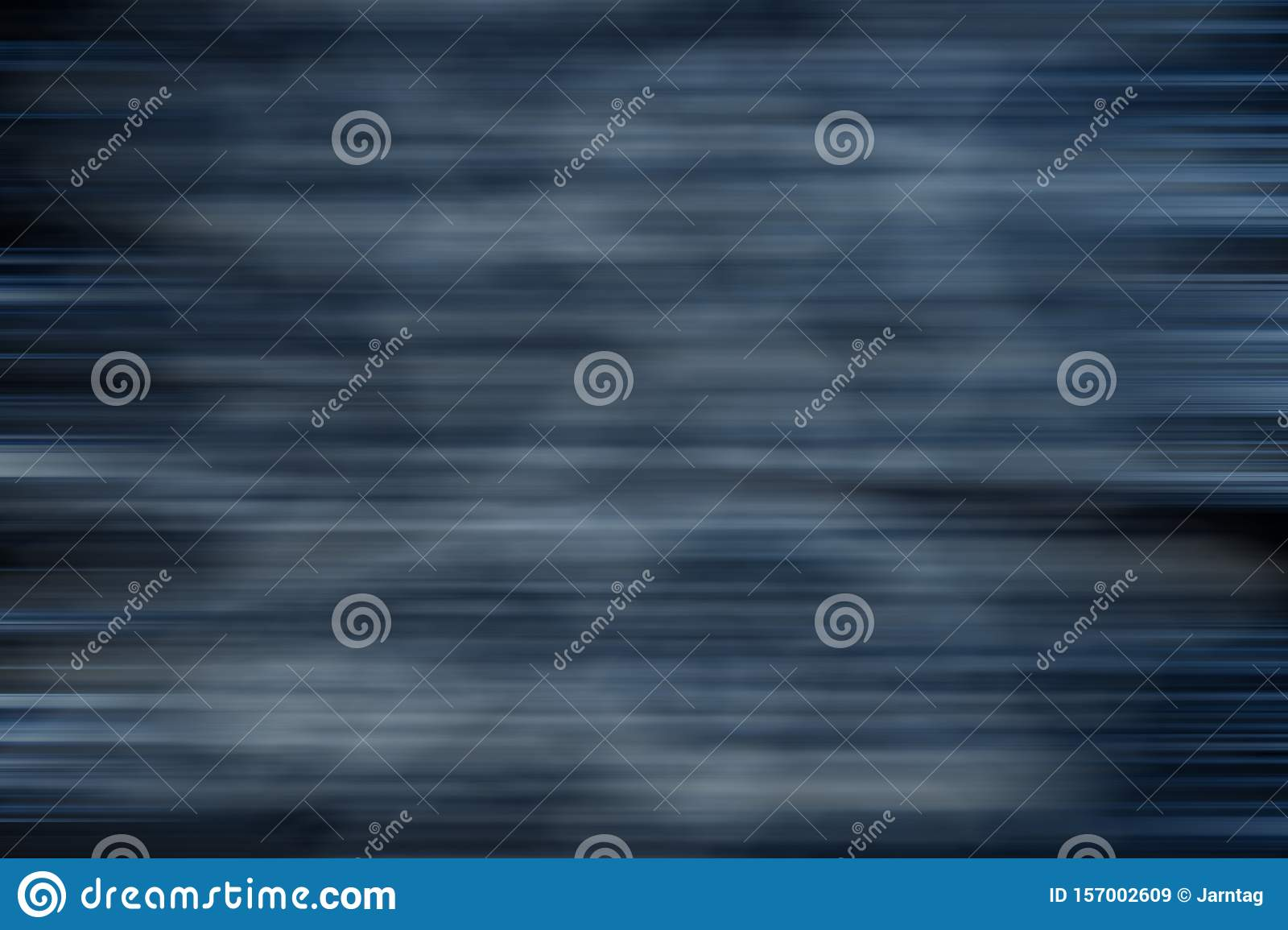 Blue colors mesh background. Colorful. Smooth blend banner template. Easy editable soft colored