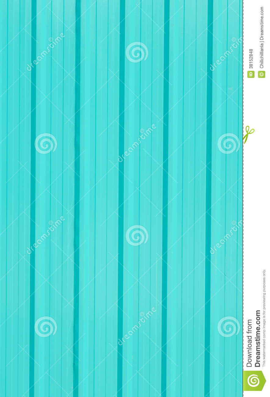 Blue container surface stock photo image of roof for Surface container